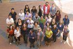 laboratorio-2011-008