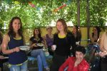 pranzo_fine-modulo-lab-23