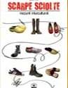 scarpesciolte-thumb